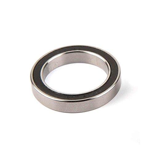 Enduro Acb Abec 5 Cartridge Bearing 71806 2Rs 30X42X7Mm 6806 Equivalent - 71806 LLB ()