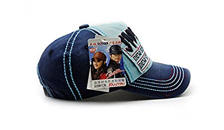 876aeb52aa4 Amazon.com   Gorras Beisbol Planas Snapback Caps Wolf Bone Baseball Cap  Golf Hats For Men Women Casquette Hip Hop Boys Homme Driver Sun Hat (Number  6 Navy ...