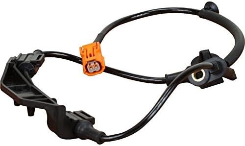 Brand New Rear Right ABS Wheel Speed Sensor Brakes For 2003-2011 Honda Element Oem Fit ABS643