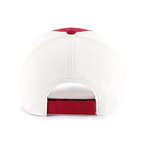 NFL Men's OTS Sling All-star Adjustable Hat
