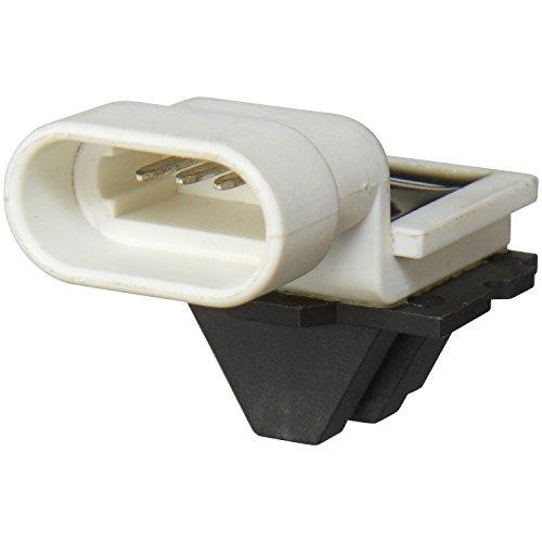 Bonneville Crankshaft (Spectra Premium S10103 Crankshaft Position Sensor)