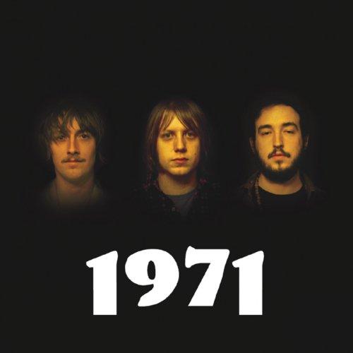 1971 [Explicit]