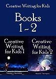 Creative Writing for Kids Books 1 - 2