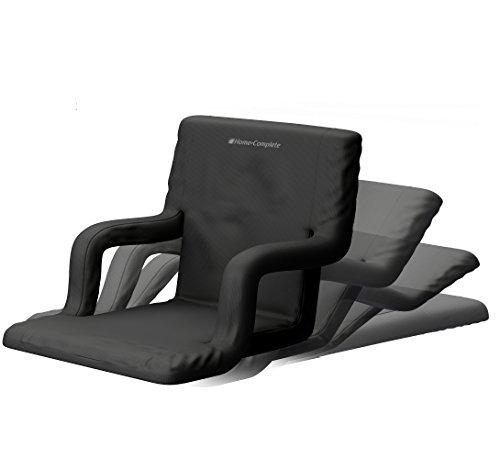 The 8 best bleacher seat with umbrella