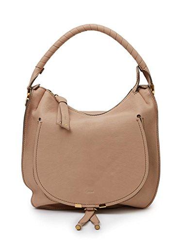 Chloe Paraty Handbag - 1