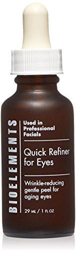 Milia Eye Cream - 6