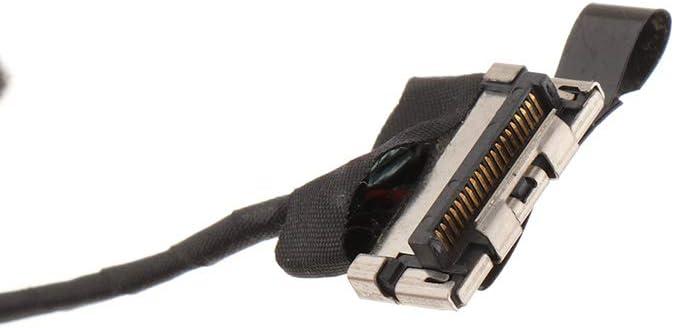 perfk HDD Hard Drive Flex Cables Ribbon for Acer V5-571P//V5-431