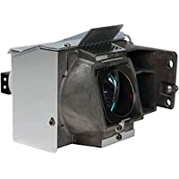 ViewSonic RLC-071 Replacement Lamp Module for ViewSonic PJD6253, PJD6553W, PJD6383S, PJD6683WS Projectors