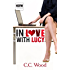 In Love With Lucy (NSFW Book 1)