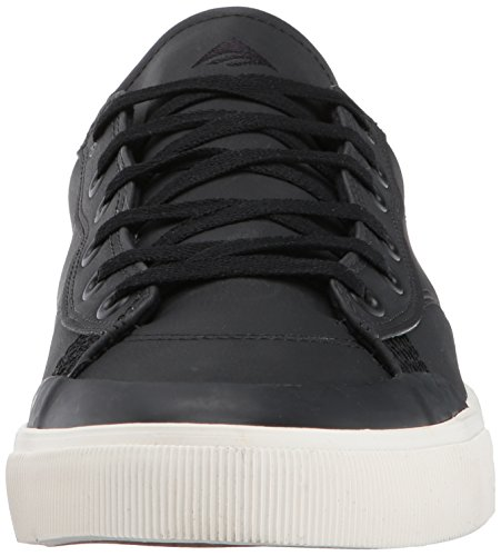 Emerica Indicator Low Black/White/White Venta Cómoda bFCdUeQFiC