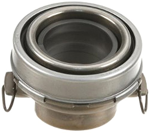 NSK Release Bearing Includes C Clip