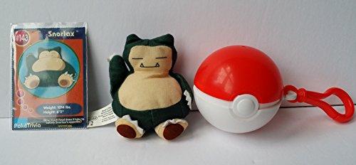 snorlax-pokemon-buger-king-kids-meal-mini-plush-bean-bag-1999