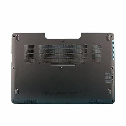 Carcasa inferior para ordenador portátil Dell para Latitude ...