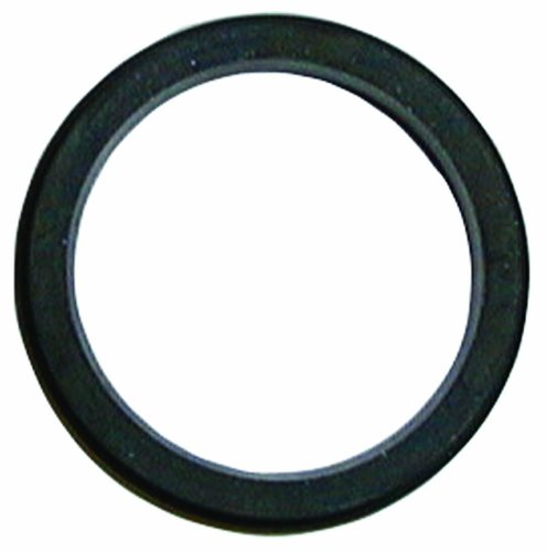 Stant 27292 Thermostat Seal
