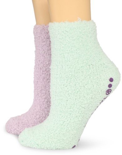 2013 Socks - 9