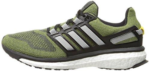f311689272bd1 adidas Performance Men s Energy Boost 3 M Running Shoe