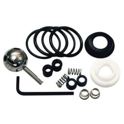 danco faucet repair kit for delta