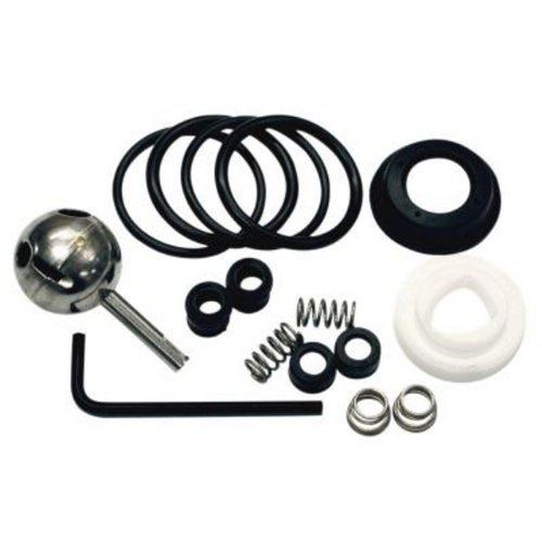Danco 86970 Cartridge Repair Kit for Delta Single Handle Fauce ()