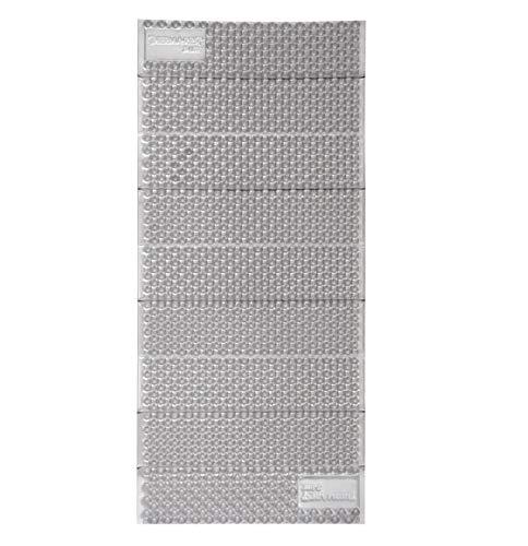 "Therm-a-Rest Z Lite Sol Ultralight Foam Backpacking Mattress, Small - 20"" x 51"
