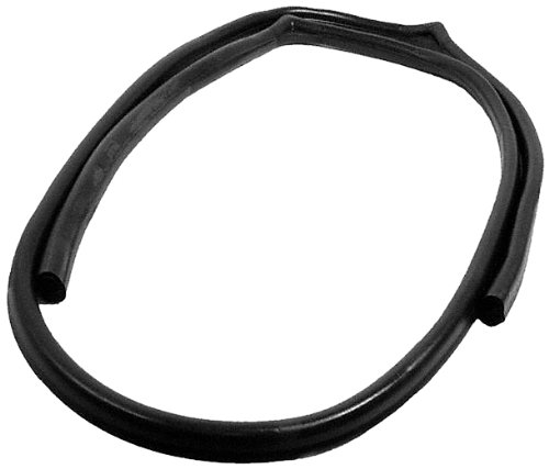 Metro Moulded Parts TG 10-A Rear Gate Seal