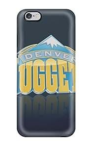 denver nuggets nba basketball (30) NBA Sports & Colleges colorful iPhone 6 Plus cases WANGJING JINDA