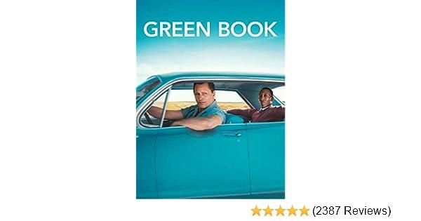 Amazon com: Watch Green Book | Prime Video