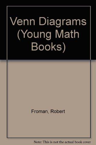 Venn Diagram Math - Venn Diagrams (Young Math Ser.)
