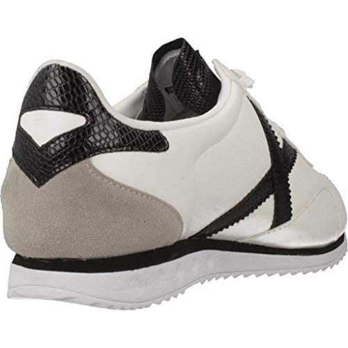Sapporo 38 Munich Sneakers Munich White Sneakers fPg6Fq