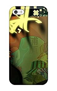Hot 9049412K42520818 New Fashion Case Cover For Iphone 5/5s