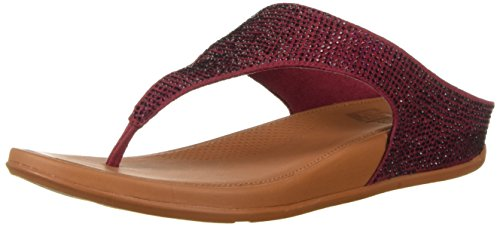 fitflop-womens-banda-glitz-sandal-berry-8-m-us