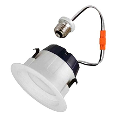 Sylvania Lighting Led Retrofit - 8