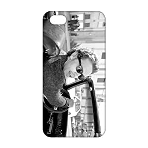 Evil-Store Male Actor James Franco 3D Phone Case for iPhone 6 plus(5.5)