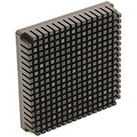 Vollrath 379114 Pusher Block