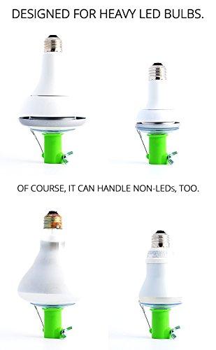 STAUBER Best Bulb Changer Import It All