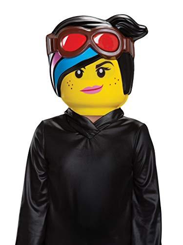 Lego Movie 2 Lucy Child