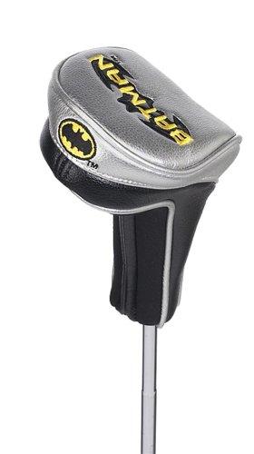 Creative Covers for Golf Batman Hybrid Cover