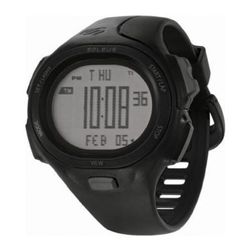 soleus-mens-sr008001-pr-grey-digital-dial-with-black-polyurethane-strap-watch