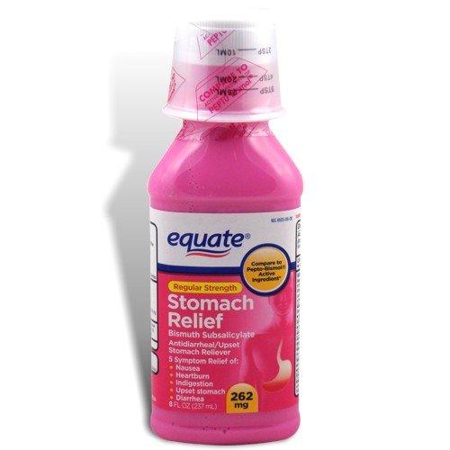 equate-stomach-relief-regular-strength-pink-liquid-262-mg-8-fl-oz-compare-to-pepto-bismol