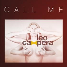 Amazon.com: Menage A Trois: Leo Campera: MP3 Downloads