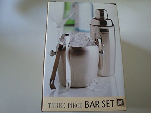 linens-n-things-three-piece-bar-set