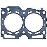 Prime Choice Auto Parts HG36417PT Head Gasket