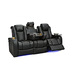 Seatcraft Anthem Home Theater Seating Le...