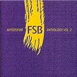 Anthology Vol. 2