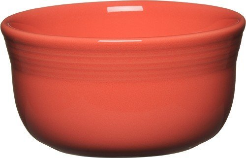 Fiesta 24-Ounce Gusto Bowl, -