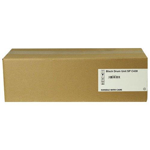 (Black Photoconductor Unit (Black Photoconductor Unit SP C430))