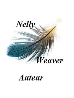 Nelly Weaver