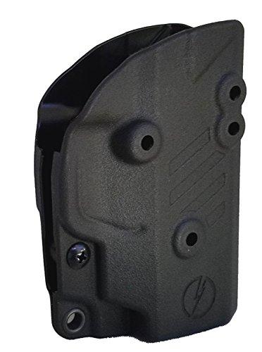 Blade-Tech TASER Pulse Holster w/ Tek Lok - Ambi
