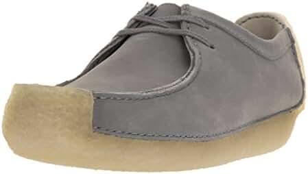 Clarks Men's Natalie Casual Shoe