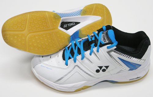 Yonex PC SC 6 Badminton Shoes