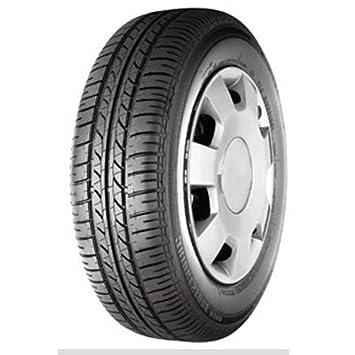C//C//71 Bridgestone B-250-205//60//R16 92H Sommerreifen